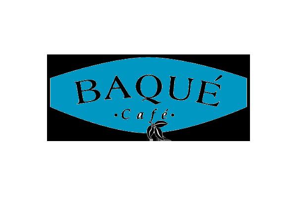 cafe_baque